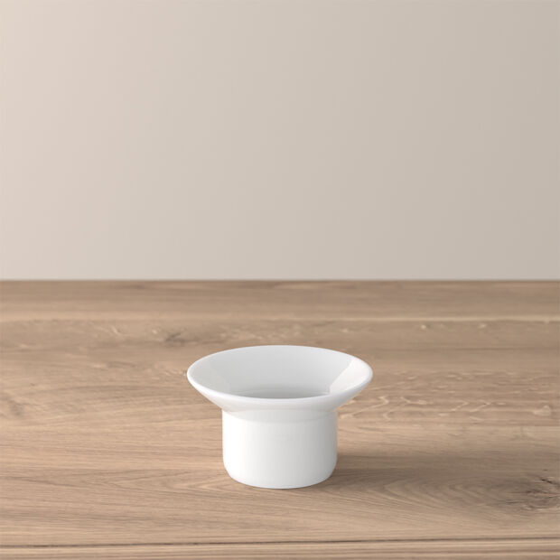 Royal egg cup, , large