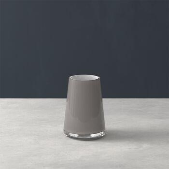 Numa Mini vase Pure Stone 120 mm