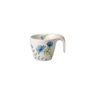 Flow Couture mocha/espresso cup