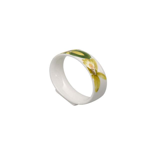 Amazonia Gifts Napkin ring 6,5x2,5x5,5cm, , large