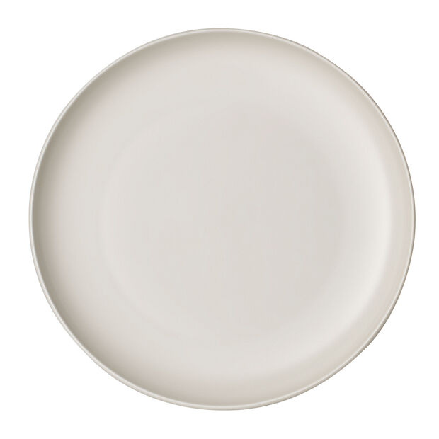 it's my match plate, 27 cm, White, , large