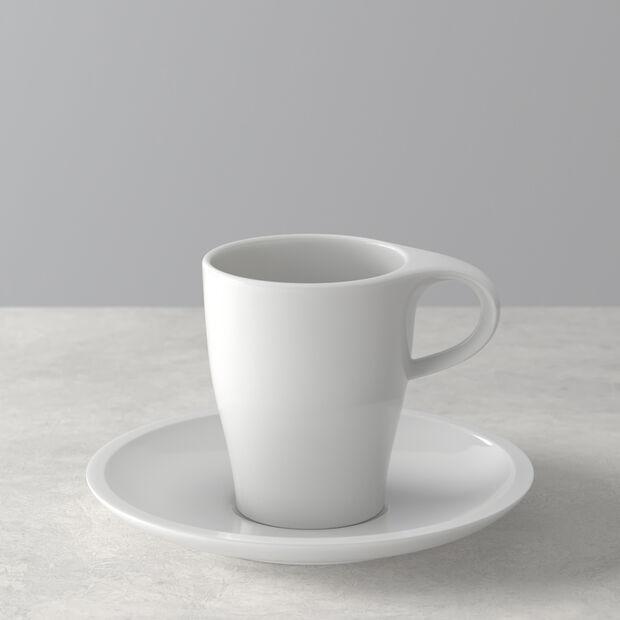 Coffee Passion 2-piece coffee set, , large