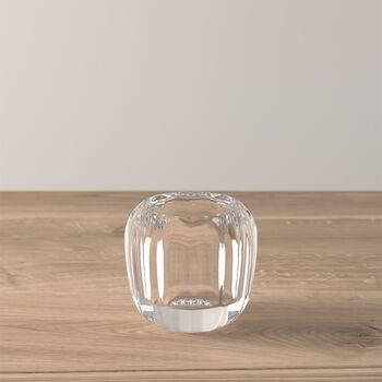 Coloured DeLight small tea light holder