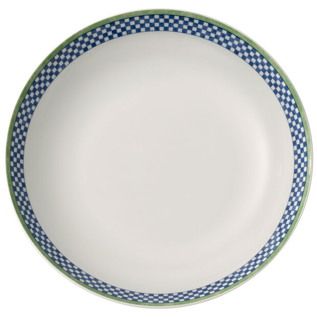 Switch 3 Castell Deep plate coup 21cm, , large