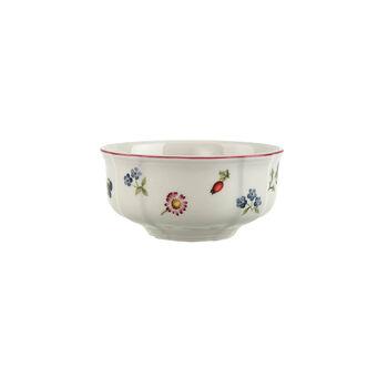 Petite Fleur dessert bowl 12 cm