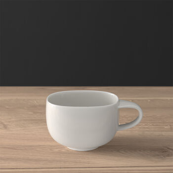 Urban Nature coffee/tea cup
