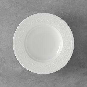 Cellini Deep plate 24cm