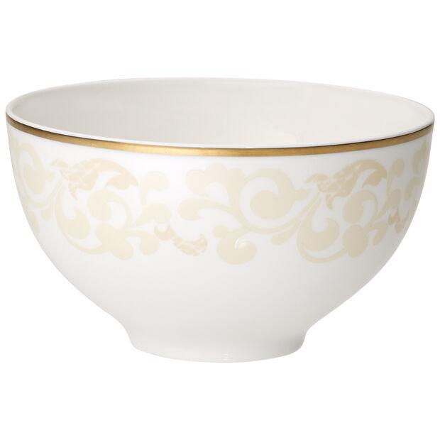 Ivoire Bowl, , large