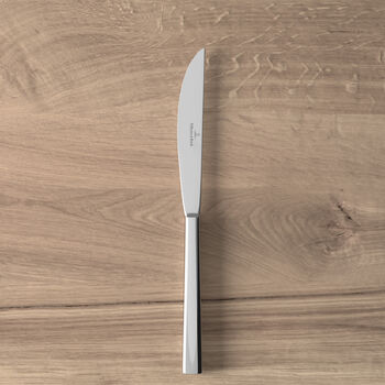 Piemont Dinner knife 226mm