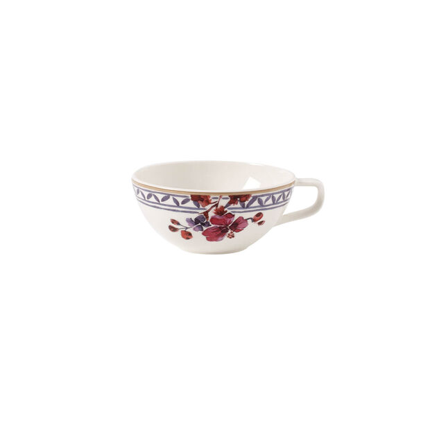 Artesano Provençal Lavender tea cup, , large