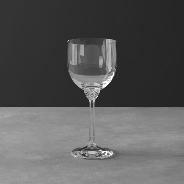 Octavie water glass, , large
