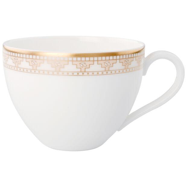 Samarkand Coffee cup, , large