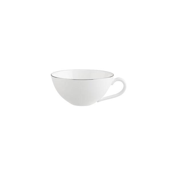 Anmut Platinum No.1 tea cup, , large