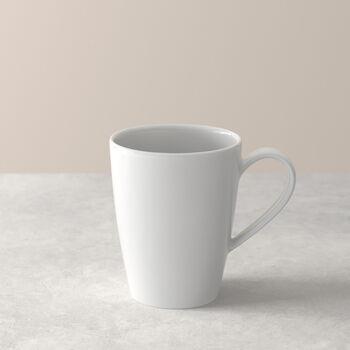 Voice Basic Mug 11x8x10cm