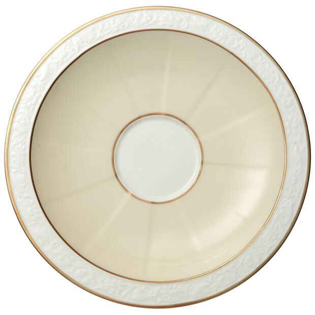 Ivoire Saucer coffee/tea cup, , large