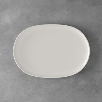 Artesano Original oval fish plate