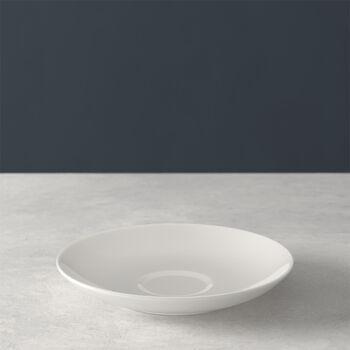 For Me Saucer coffee/tea cup 14cm