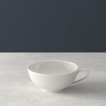 For Me tea cup