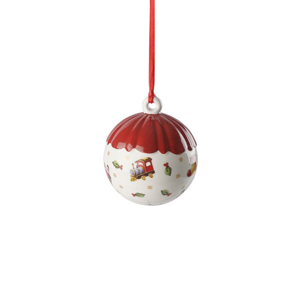 Toy's Delight Decoration ball, , large