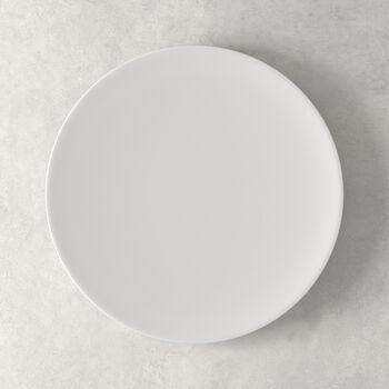 Voice Basic dinner plate 27 cm