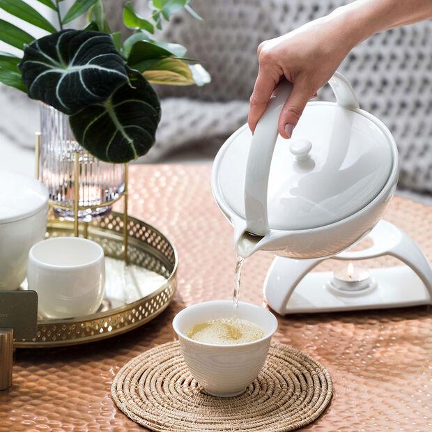 Tea Passion Mug for green tea, , large