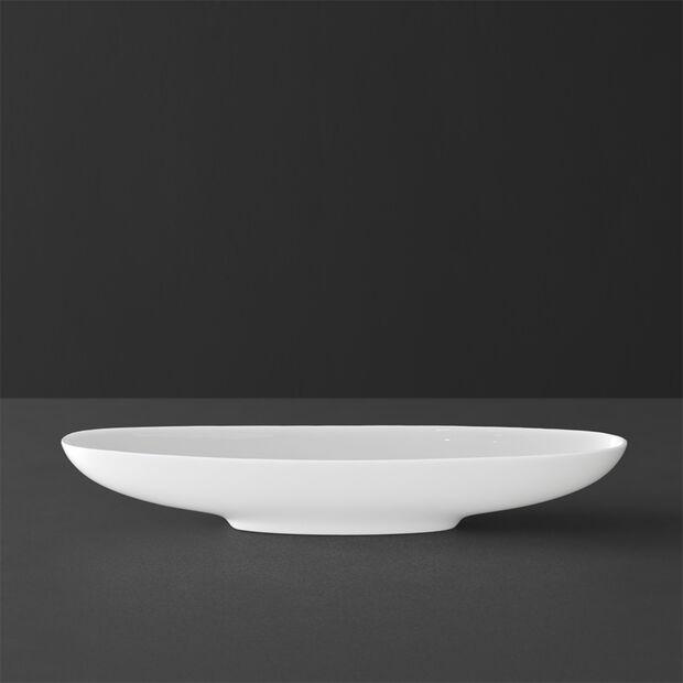 Modern Grace oval bowl 29 x 7 cm, , large