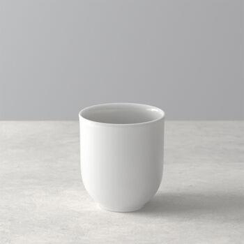 Tea Passion Mug for black tea
