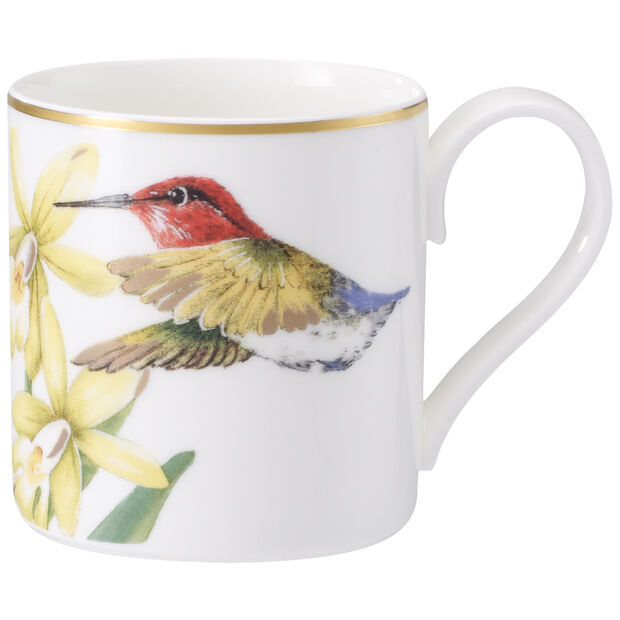 Amazonia mocha/espresso cup, , large