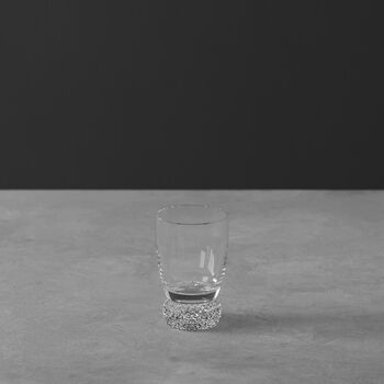 Octavie shot glass