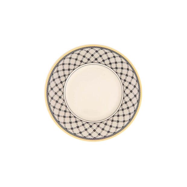 Audun Promenade Bread & butter plate, , large