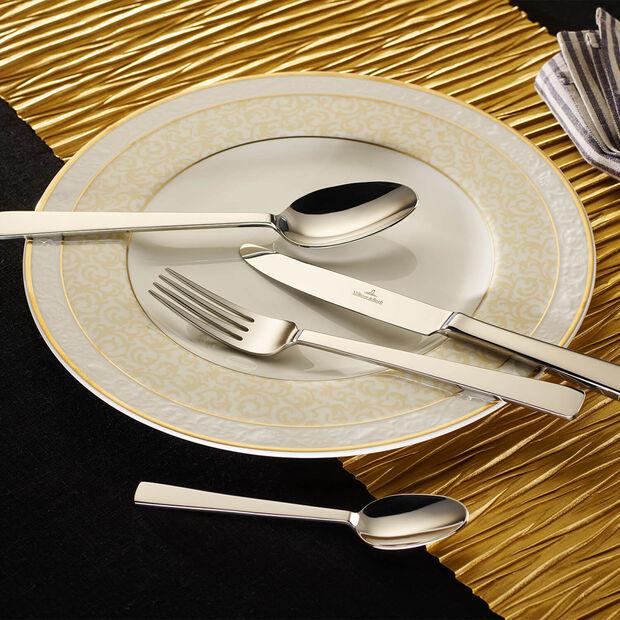 Notting Hill Cutlery set 30pcs 42x27x5cm, , large