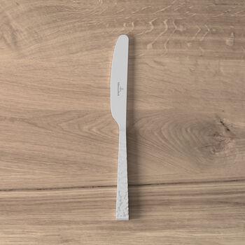 Blacksmith Dessert knife 202mm