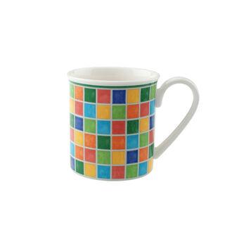 Twist Alea Limone coffee mug