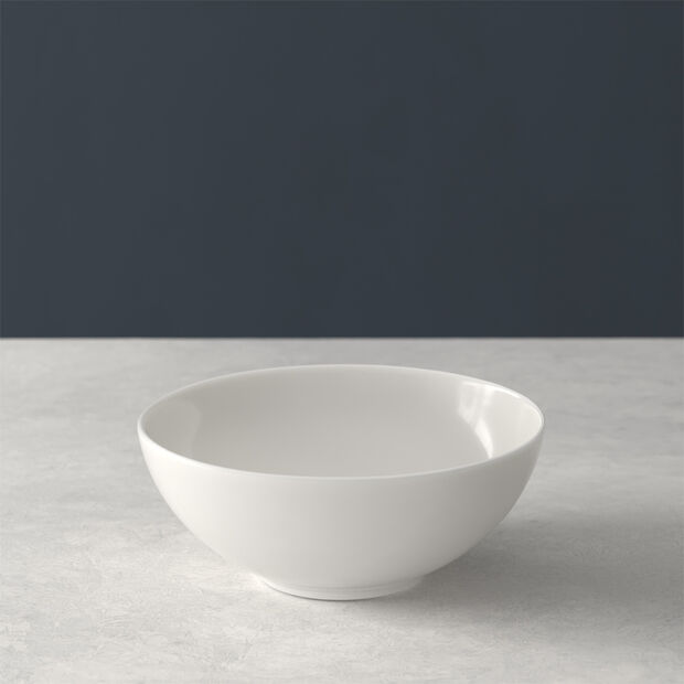 For Me small bowl, , large