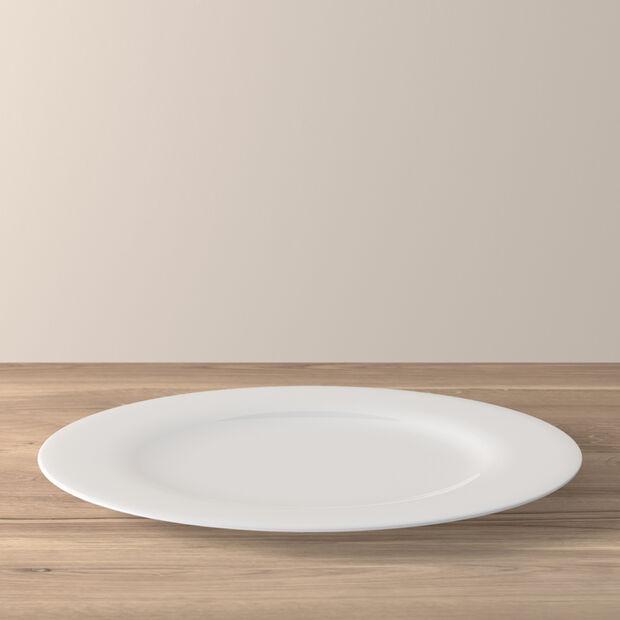 Royal gourmet plate, , large