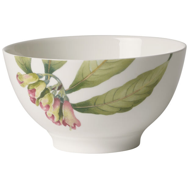 Malindi bowl, , large