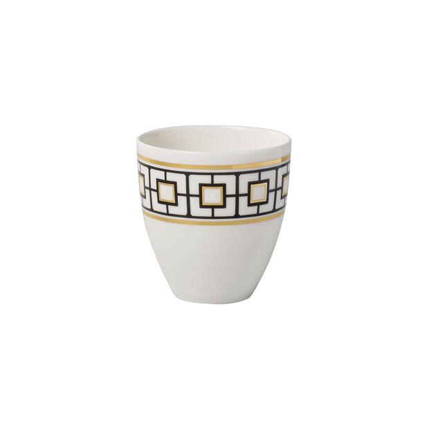 MetroChic Gifts Tea cup 7x7x7cm, , large
