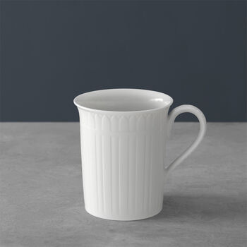 Cellini coffee mug