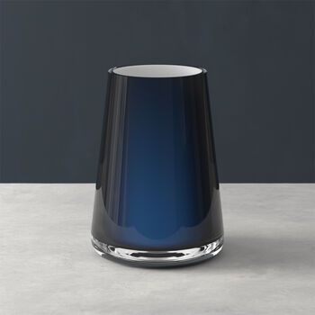 Numa Vase midnight sky 200mm