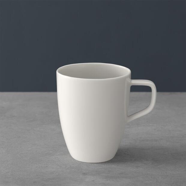 Artesano Original coffee mug, , large