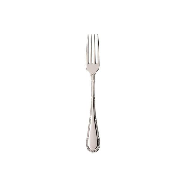 Kreuzband Septfontaines Serving fork 243mm, , large