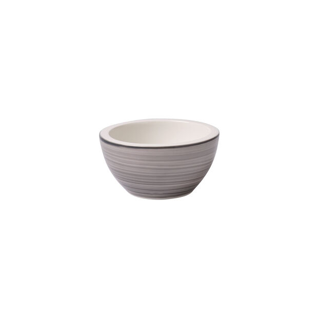 Manufacture gris dip bowl, , large