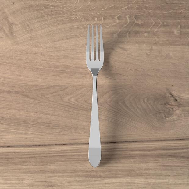 Sereno Dinner fork 203mm, , large