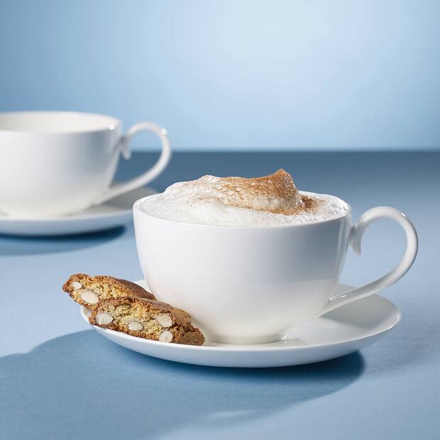 Royal coffee/tea cup saucer, , large