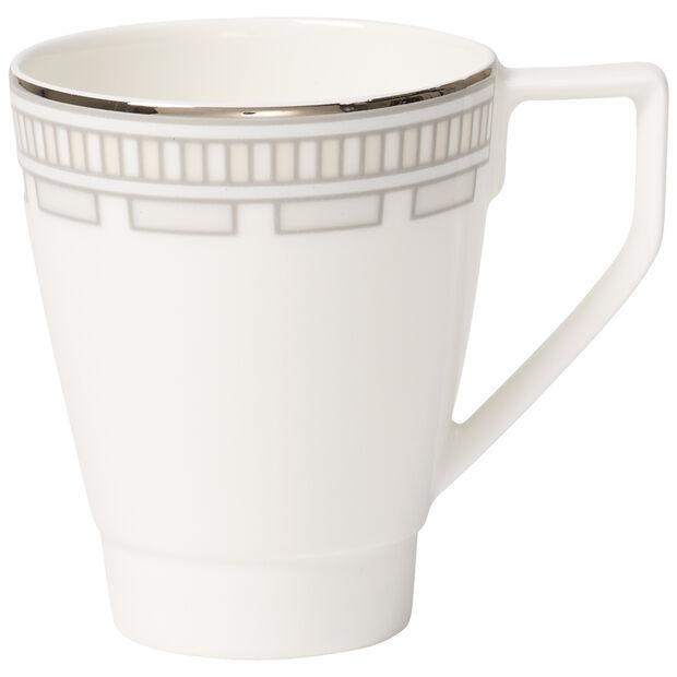 La Classica Contura Espresso cup, , large