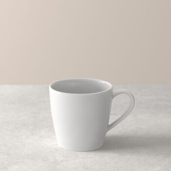 Voice Basic Coffee cup 11 x 8 x 8cm