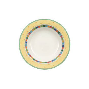 Twist Alea Limone salad dish