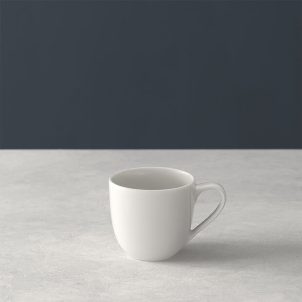 For Me mocha/espresso cup, , large