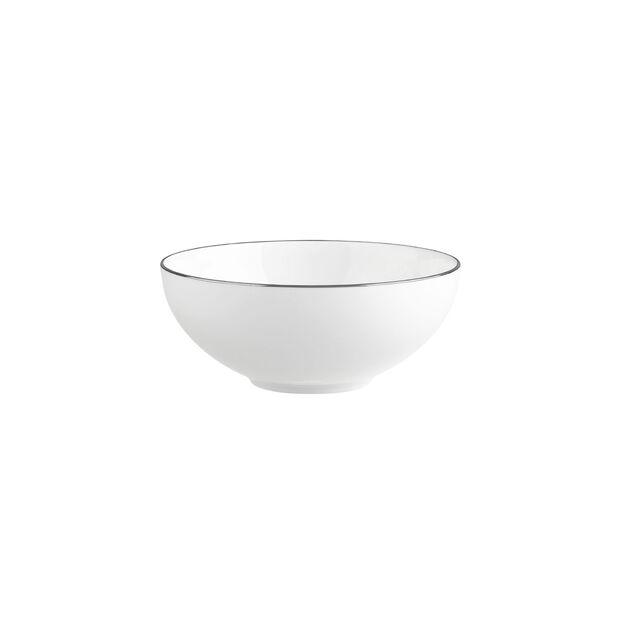 Anmut Platinum No.1 dessert bowl, , large
