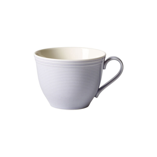 Color Loop Blueblossom Coffee cup 12x9x7cm, , large